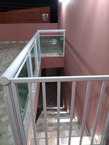 Vendo casa nova iguaçu - Foto 14