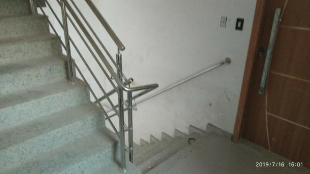 Apartamento em Ipatinga. Cód. A202. 3 quartos/suíte, sacada gourmet, 90 m². Valor 250 mil - Foto 8