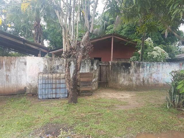 Vendo Casa Em Plácido de Castro - Foto 6