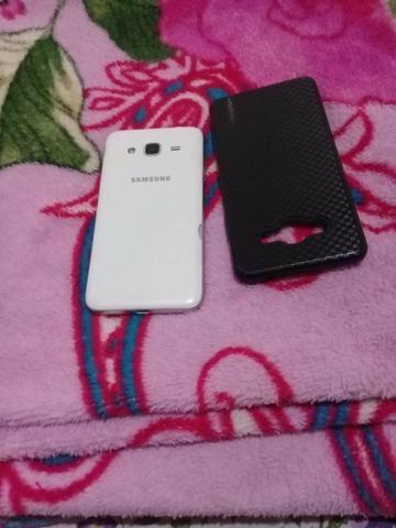 Celular Samsung J3 - Foto 2
