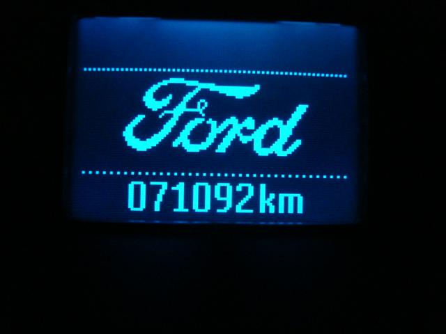 FORD FOCUS 1.6 S 16V FLEX 4P POWERSHIFT - Foto 2