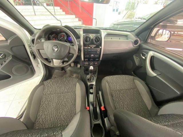 Renault oroch dynamique 1.6 aut - Foto 7