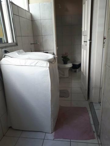 Apartamento Com Fino Acabamento No Guararapes - Foto 10