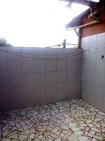 Casa 2 quartos direto com o proprietário - barreiras, 10113 - Foto 5