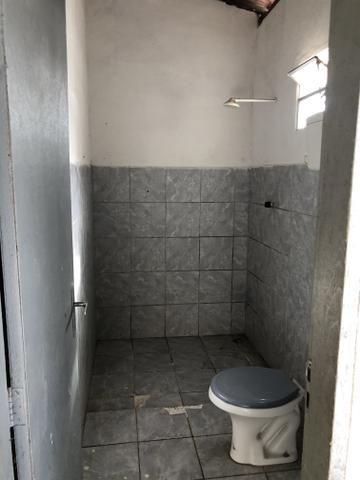 Alugo casas em Abreu e lima!! - Foto 4