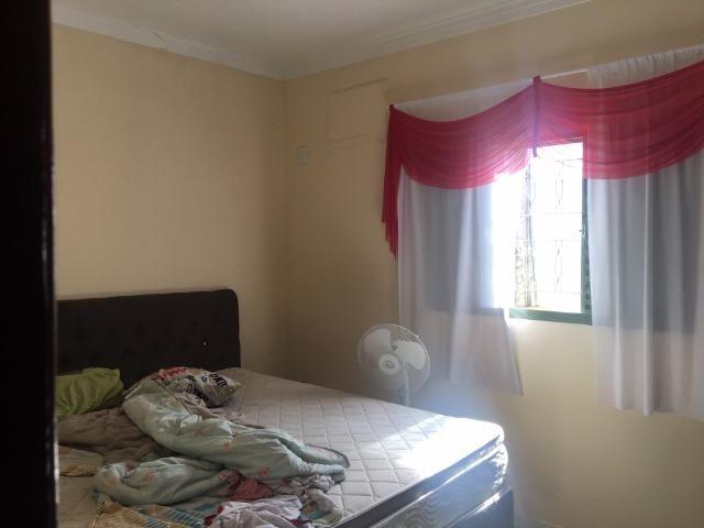 Vendo casa jd. palmeiras - Foto 6