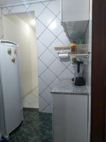 Casa Liberdade - Foto 9
