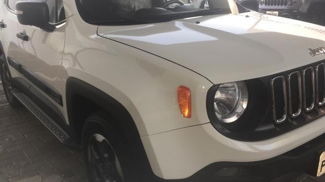 Jeep renegade 4x4 - Foto 2