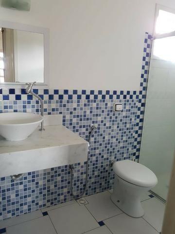 Oportunidade: Excelente Apartamento no Centro da Cidade!!! - Foto 19