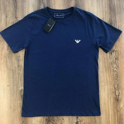 Camisetas Armani - Foto 2