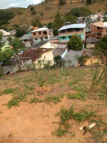 Terreno venda ou troca - Foto 2