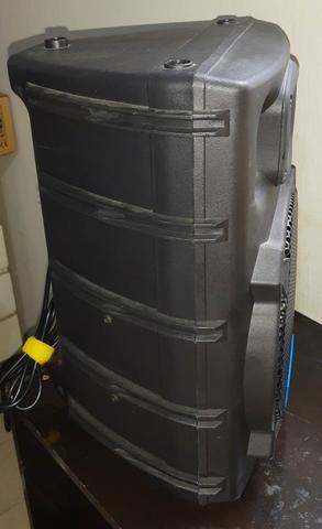 Caixa acústica ativa CSR - Foto 4
