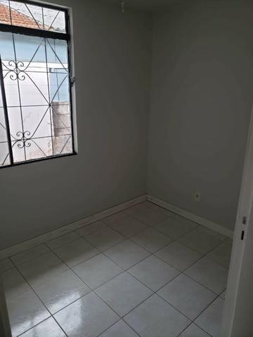 Vende-se Casa no Padre Chagas - Foto 16
