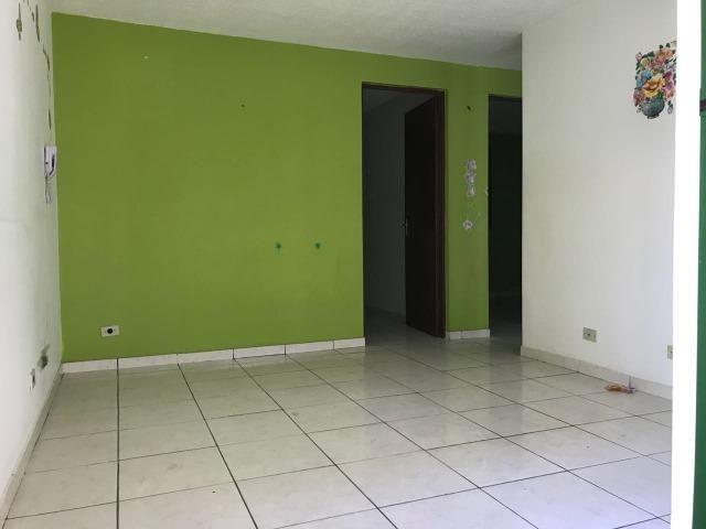 Apartamento em Itaquera na Fazenda do Carmo CDHU - Foto 2