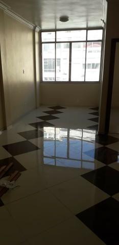 Apartamento em Copacabana para alugar, 3 Quartos e 1 Suíte - Foto 2