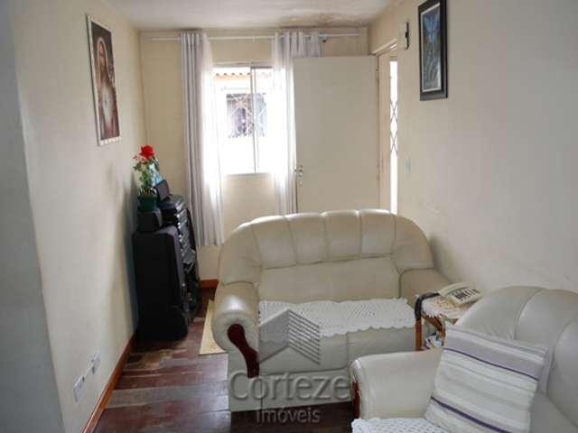 Casa com 03 quartos em condomínio no Boqueirão - Foto 6