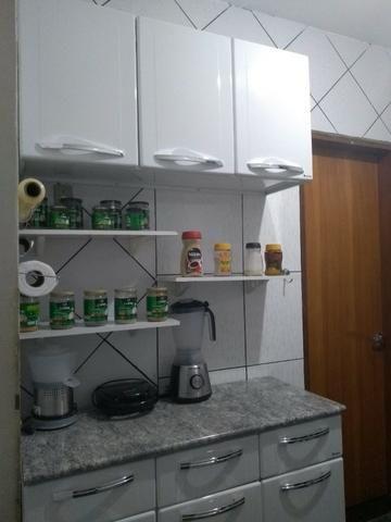 Casa Liberdade - Foto 11
