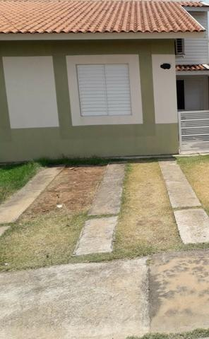 Casa Condomínio Rio Manso