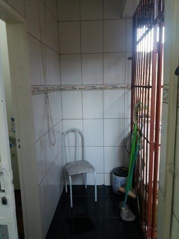 Apartamento Área Privativa Jardim América - Foto 10
