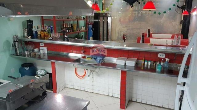 Oportunidade de negócio com alto giro em local central de Porto Seguro! - Foto 2