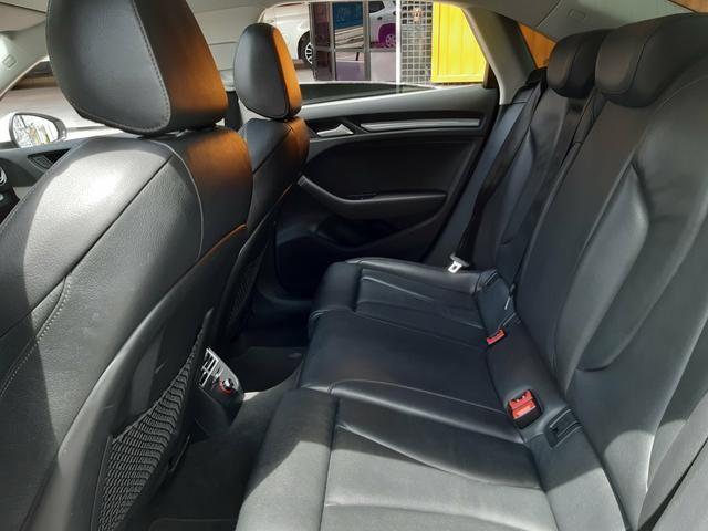 Audi A3 1.8T 2014 - Foto 9