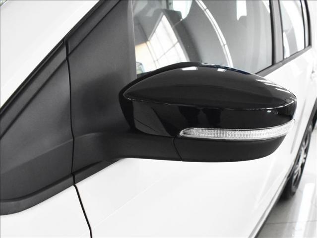 Volkswagen up 1.0 170 Tsi Xtreme - Foto 16