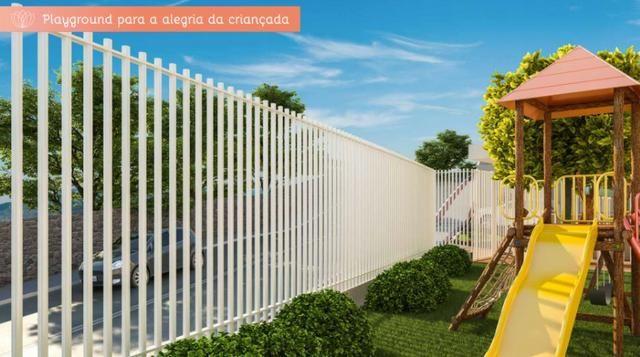 Apartamento 2 quartos em Morada De Santa Fé - Foto 9