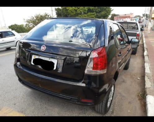 Fiat Palio Novinho Imperdível !! - Foto 3