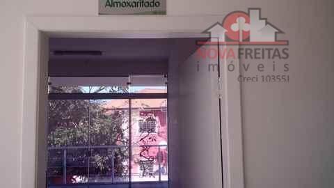 Prédio comercial à venda em Centro, Caraguatatuba cod:PR0037 - Foto 12