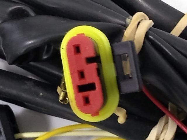 *1-Kit Trava Elétrica Renault Sandero 2014 - Foto 3