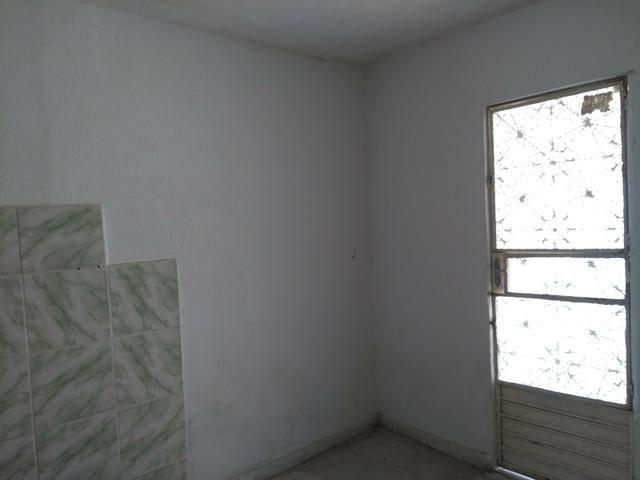 Casa no bairro Salvador Lyra - Foto 2