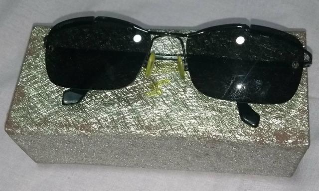 Óculos Esportivos - Bijouterias, relógios e acessórios - Ponto ... 3955bb5954