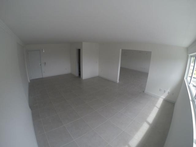 Salas Comerciais a partir de R$ 900/mensal - Foto 10