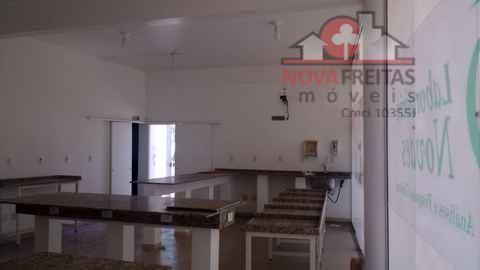 Prédio comercial à venda em Centro, Caraguatatuba cod:PR0037 - Foto 4
