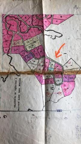 Terreno à venda, 3020 m² por r$ 56.000 - fazenda boa fé - teresópolis/rj - Foto 5