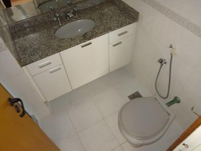 Méier Rua Vilela Tavares Colado Rua Dias da Cruz - 4 Quartos 2 Suítes - 3 varandas 2 Vagas - Foto 13