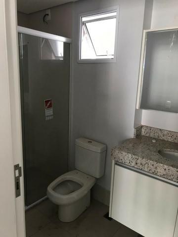 Lindo apartamento no Edfício Uniko 87, com 2 Suítes - Foto 11