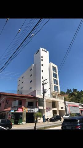 Salas Comerciais a partir de R$ 900/mensal