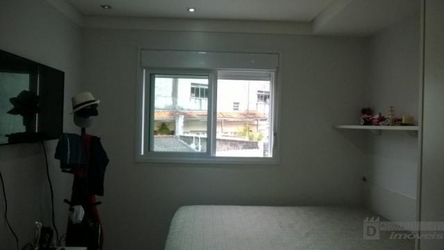 Prédio residencial Diadema centro - Foto 11