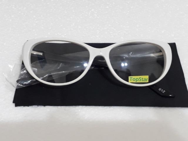 Armação para Óculos marca TopStar - Bijouterias, relógios e ... 0f9b829786