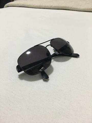 463f96249 Óculos Escuros - Giorgio Armani - Bijouterias, relógios e acessórios ...
