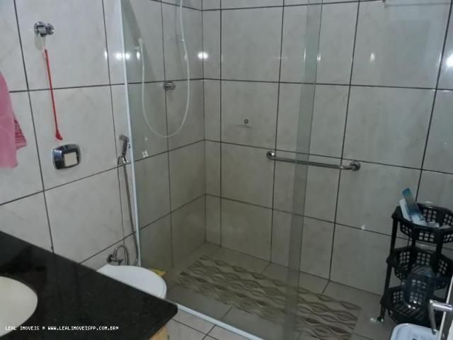 Fazenda para venda em estrela do norte, zona rural, 3 dormitórios, 1 suíte, 1 banheiro - Foto 7