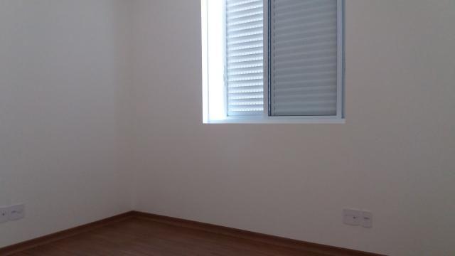 Apartamento à venda, 3 quartos, 2 vagas, nova suíça - belo horizonte/mg - Foto 11