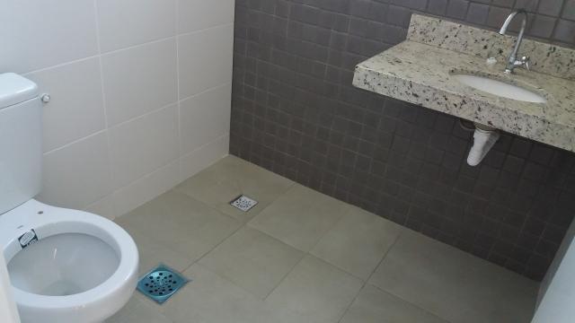 Apartamento à venda, 3 quartos, 2 vagas, nova suíça - belo horizonte/mg - Foto 15