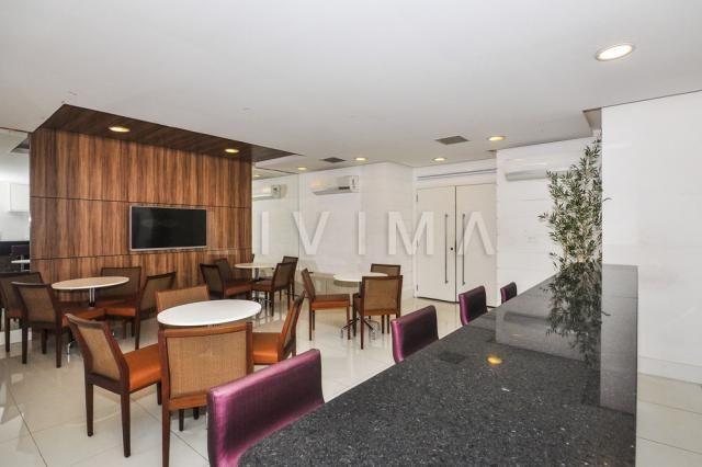 Cobertura à venda com 5 dormitórios cod:LIV-2087 - Foto 20