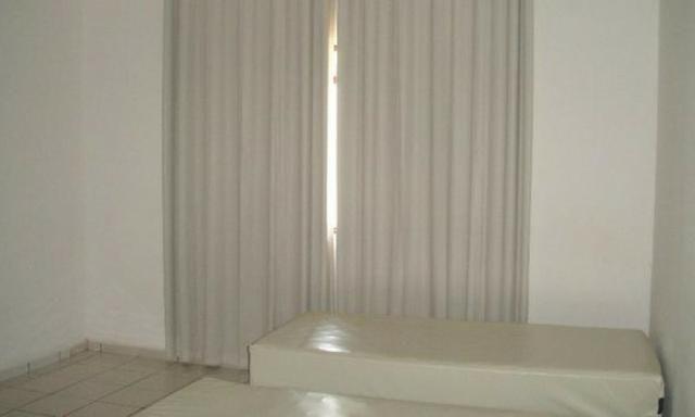 Casa mobiliada em Cuiabá para temporada, acomoda 9 pessoas, não necessita fiador - Foto 4