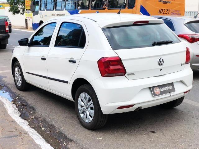 Vw - Volkswagen Gol - Foto 2