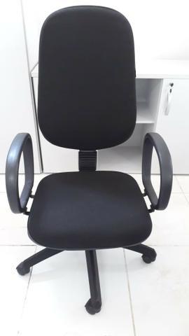 Cadeiras tradicionais - Foto 6