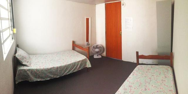 Hostel próximo ao Centro BH - Para você que está em busca de hotéis - Foto 3