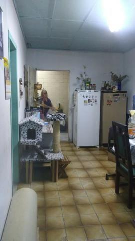 Casa com 3 dormitórios - Foto 12